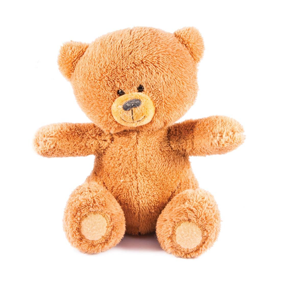 Toys Are Us Stuffed Animals : Stuffed animals zero waste box · terracycle
