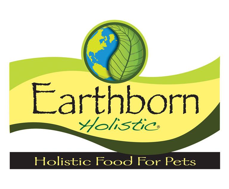 Earthborn logo 2