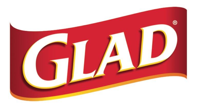 Glad logo 2