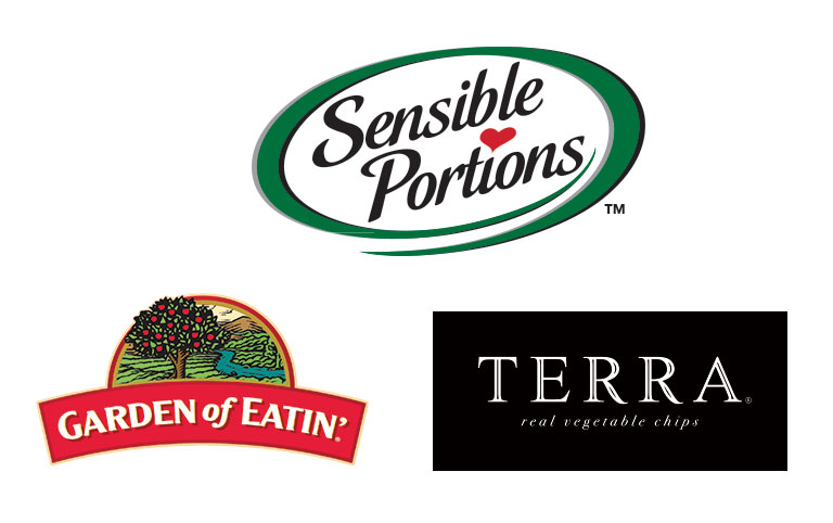 Sensible portions logo 2