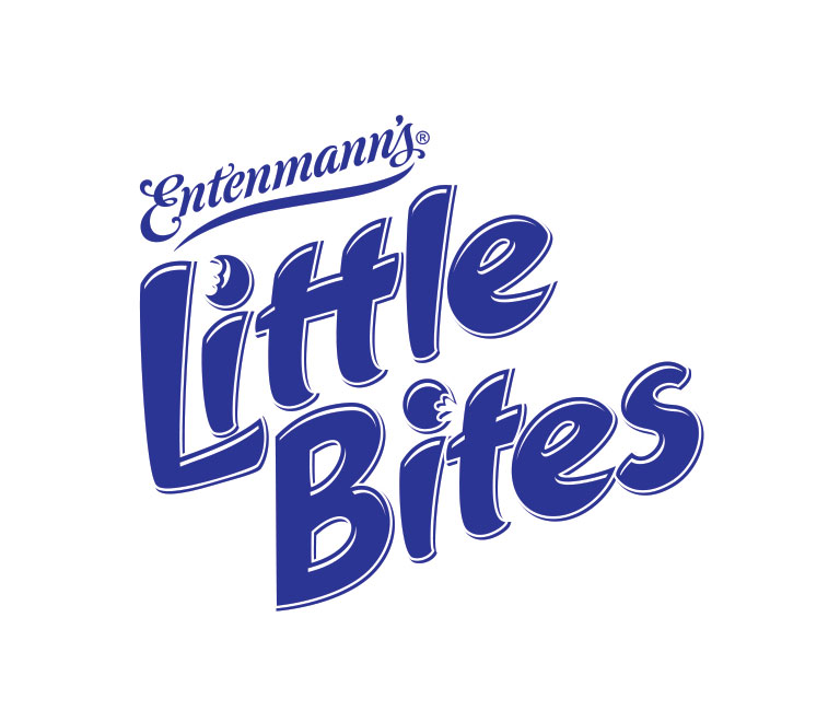 Entenmanns little bites logo 2