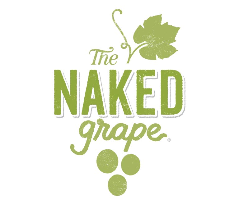 Nakedgrape-box-logo-2