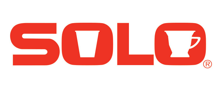 learn more about solo squared solo remains committed to its core ...