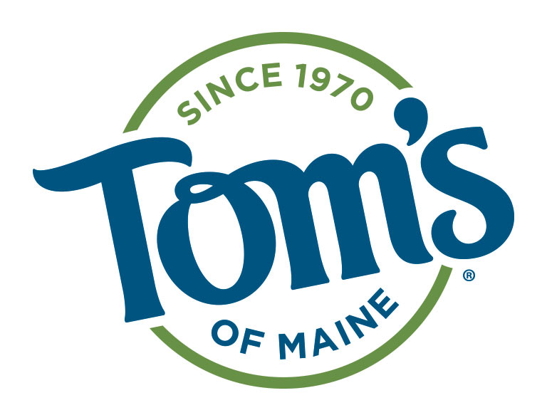 Toms-of-maine-logo-2