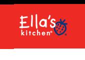 Baby food pouch ellaskitchen logo 1