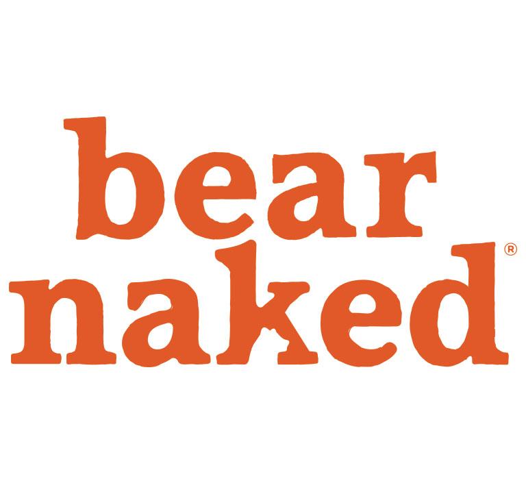 Bearnaked logo 2