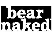 Bearnaked logo