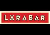 Larabar logo 1