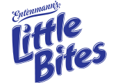 Entenmanns little bites logo 1
