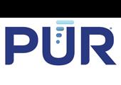Pur logo 1