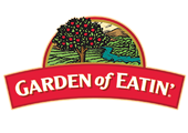 Sensible portions garden of eatin logo 1
