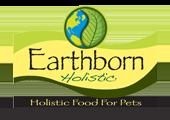 Earthborn logo 1