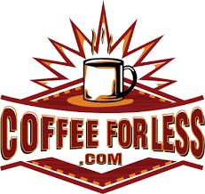 Coffeeforlesslogo