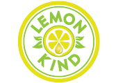 Lemonkind logo 1 retina