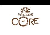 Wellness pet food core logo 1 retina