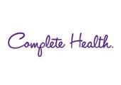 Wellness pet food complete health logo 1 retina %281%29