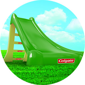 Colgatemeijer_contesticon