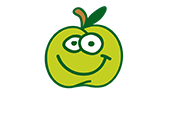 Buddy fruits logo 1