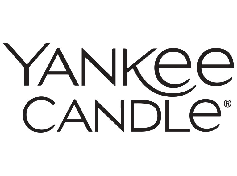 Yankee candle logo 2