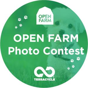 Open farm photo contest icon v3 us