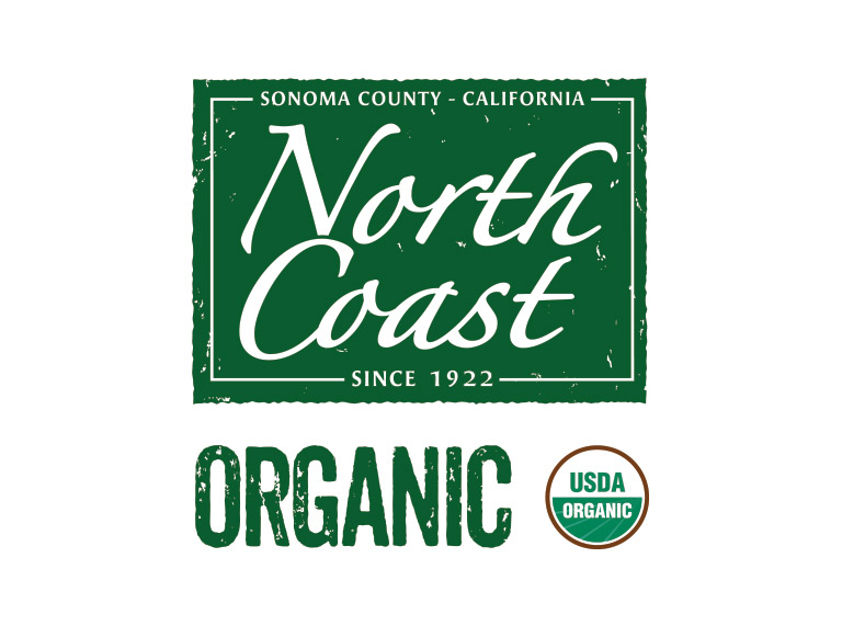 North coast logo 2.jpg