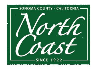 North coast logo 1