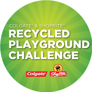 2017 colgate shoprite recycled playground icon image v1