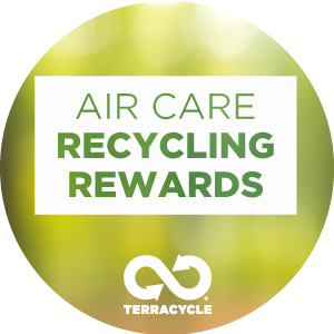 Air care recycling rewards icon v1 us