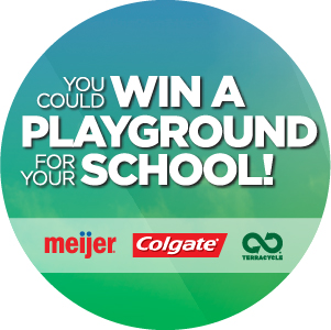 Colgate meijer playground contest q2 2017 assets v1 us icon