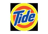 Tide logo 1