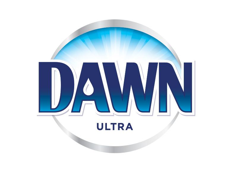 Dawn logo 2
