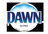 Dawn logo 1