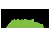 Drink pouch honestkids logo 1