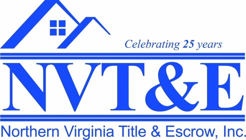 Welcome To Northern Virginia Title Escrow