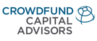 Crowdfunding FinTech Finalists Announced for Launch of Regulation Crowdfunding