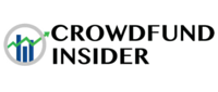 Brief: TruCrowd Receives Title III Crowdfunding Approval From FINRA