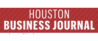 New equity crowdfunding platforms launch out of Houston