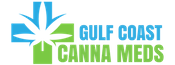 Fundanna - Equity Crowdfunding