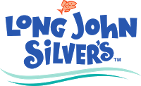 Long John Silvers Coupon May 2018 Fish & chips just $3 bucks & more at Long John Silvers