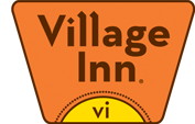 Village Inn Coupon February 2017 $5 off a couple entrees at Village Inn