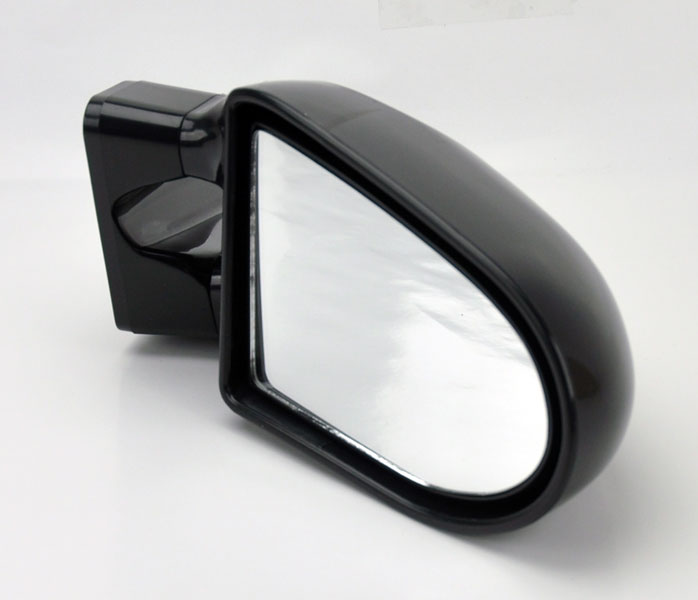 Toyota Corolla 03-06 G2 LED Front Manual Door Side Mirrors Pair RH LH