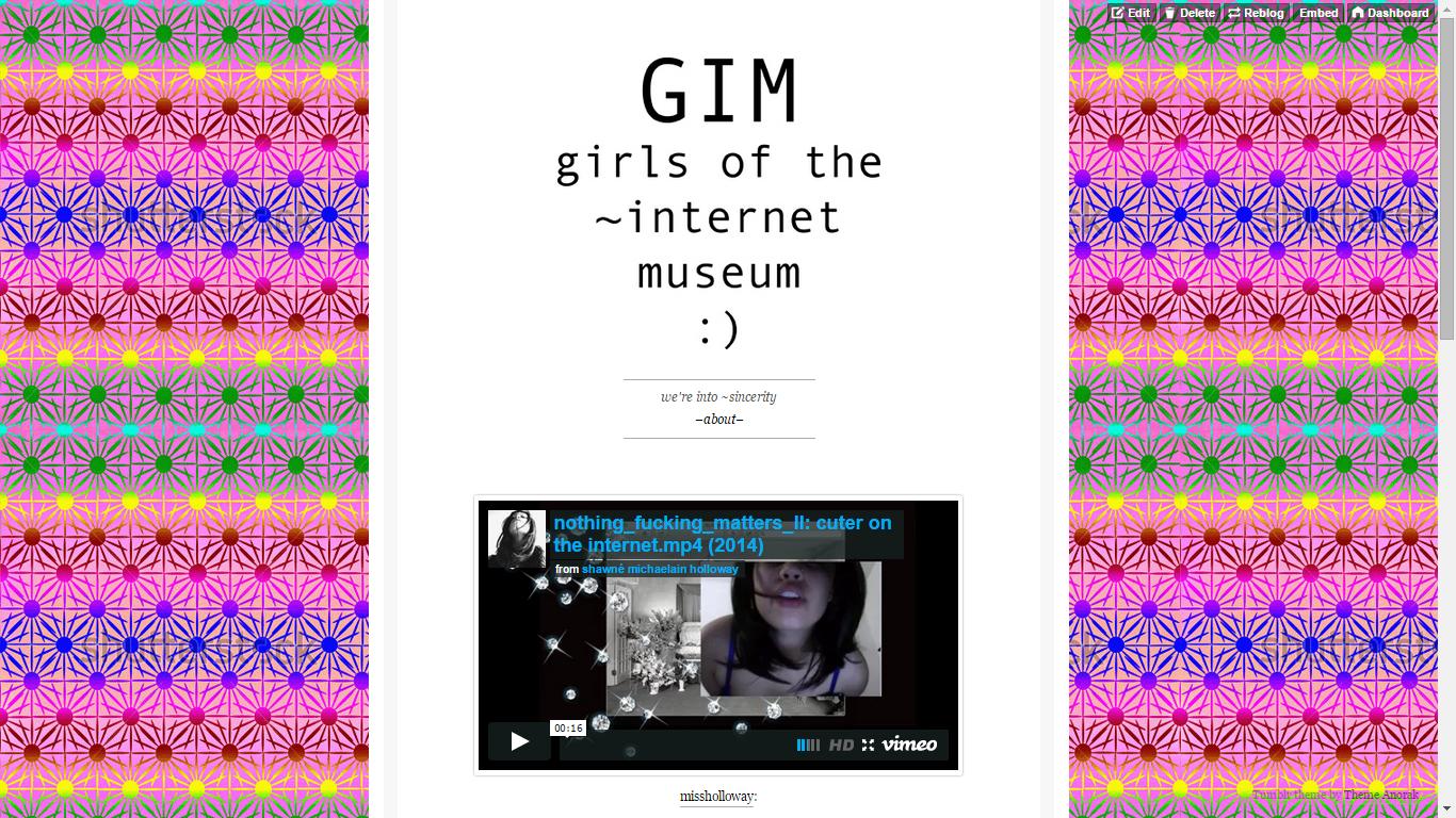 GIM_1.png