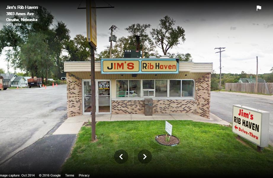 JimsRibHaven.jpg