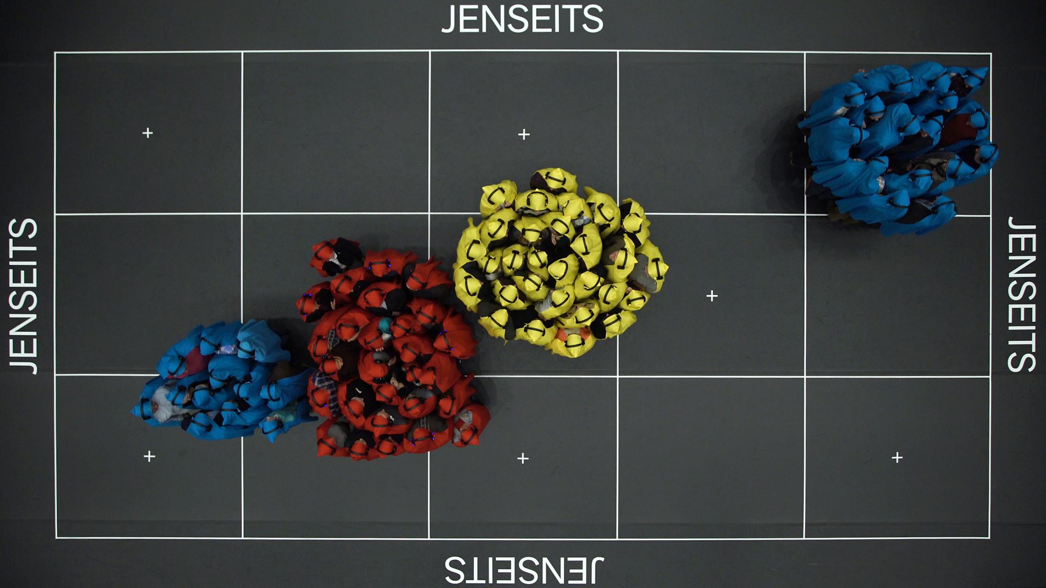 Moniker-Red%20follows%20Yellow%20follows%20Blue%20-3840x2160px-03-gradedlowerres.jpg