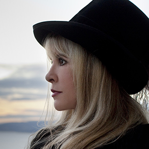 stevie nicks on the importance of being a romantic the creative