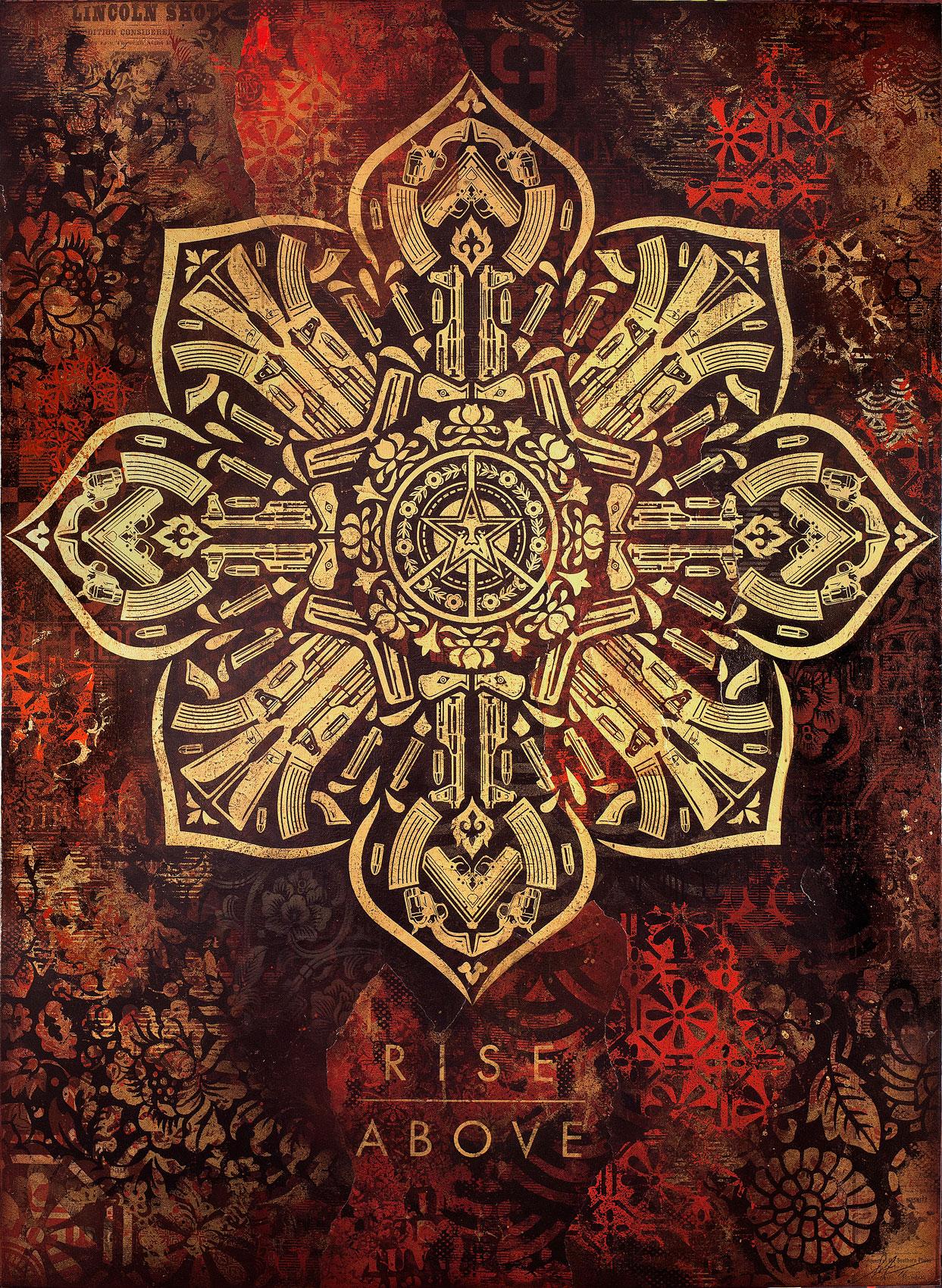 Rise-Above-Gun-Mandala.jpg