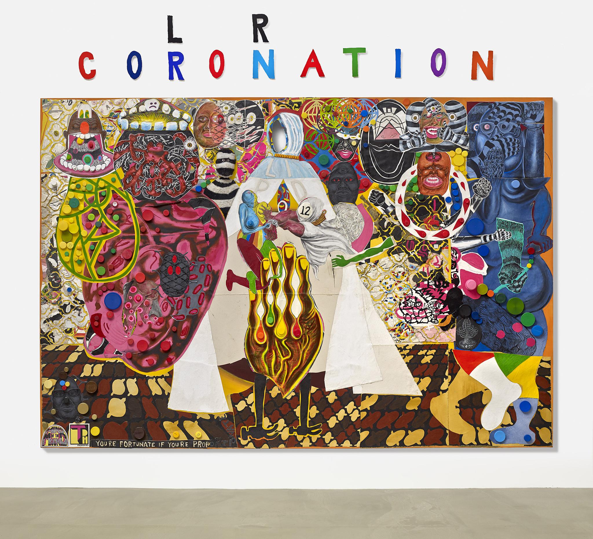 Trenton_Hancock-Coloration_Coronation_2016_4.jpg