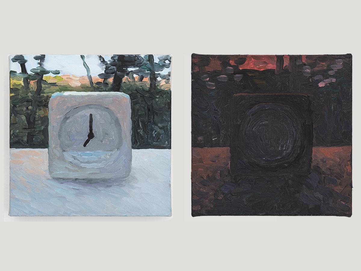 daignault-cynthia-clocks2.jpg