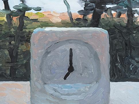 daignault-cynthia-clocks3.jpg