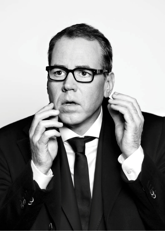 Image result for bret easton ellis